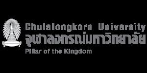 Chulalongkorn