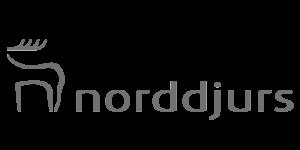 Norddjurs Kommune